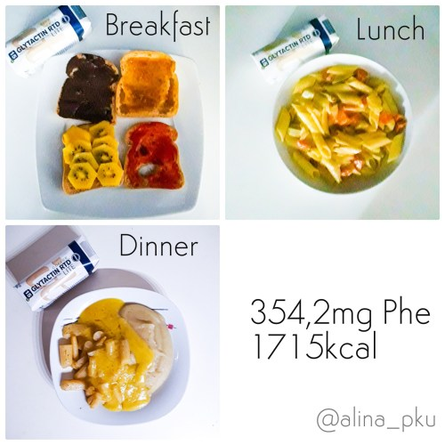 what does low protein diet do