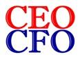 CEOCFO14