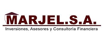 Marjel-S.-A-01