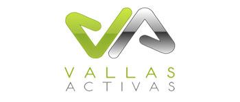 Vallas-Activas