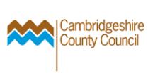 Cambridge council