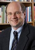 Scott Appleby
