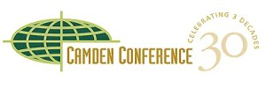 Camden-Conference-Logo-30-years