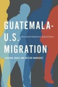 Guatemala-US-Migration