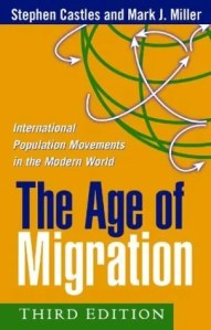 The-Age-of-Migration