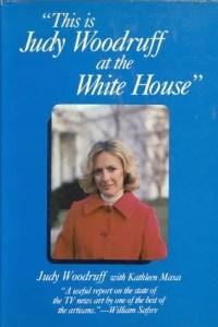 Judy-Woodruff-White-House