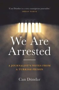 We-are-Arrested