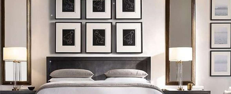 interior design blog, interior decorating blog, blog, design blog