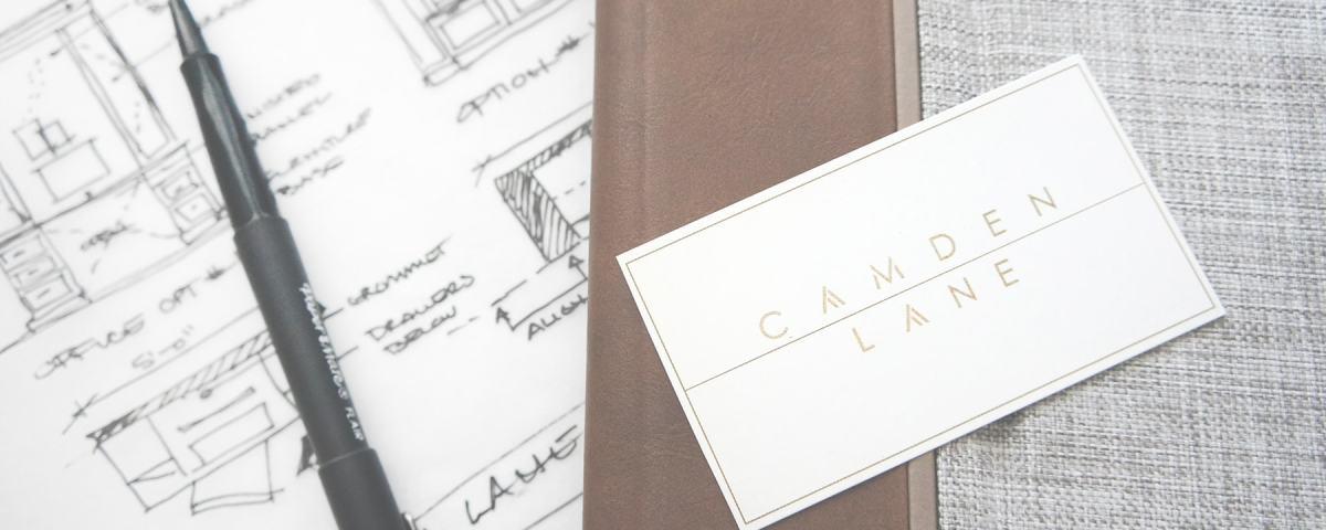 interior design, interior decorating, toronto designer, home renovation, custom homes, condo design