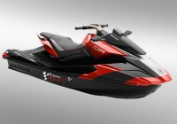 World fastest jet sky- 315 hp