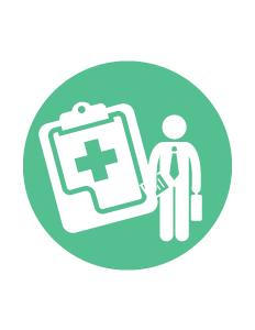 Sistema de Prevención y Gestión de la Salud y Seguridad en el Trabajo