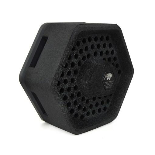 84 mm Original Filling Machine Cones Coolbox 120