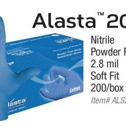 alasta-nitrile-200-exam-gloves-1