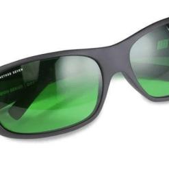 LED Grow Glasses