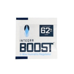 62% 2g Integra Boost Humidity Pack