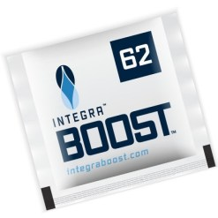 62 % 8g Integra Boost Humidity Pack