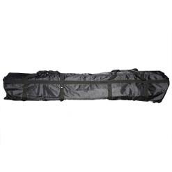 "Brightbay Carbon Bag ""The Body Bag"""