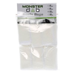 Micron-Monster-Dab-Rosin-Bag