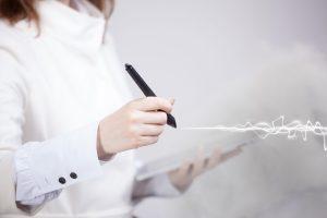 copywriting spécialité tendance