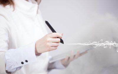 Le copywriting, tendance ou spécialité ?