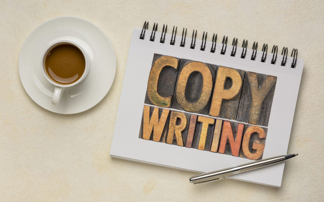 La checklist du copywriting