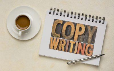 La checklist du copywriting
