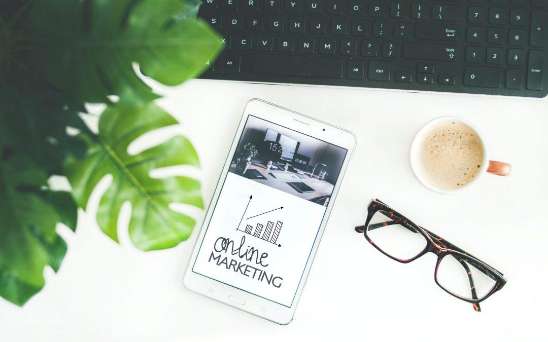 Stratégie marketing : 5 clés pour lancer son business avec succès