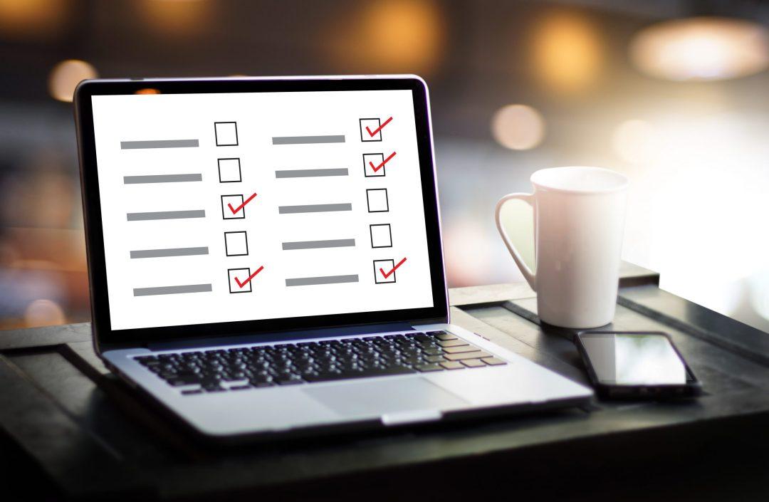 Test : avez-vous besoin de content marketing ?