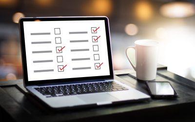 Test : Avez-vous besoin de content marketing?