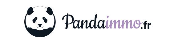 pandaimmo.fr
