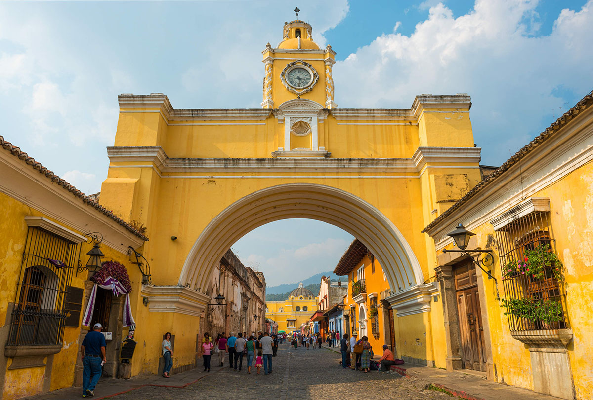 Camelias Inn Hotel Your Hotel In Antigua Guatemala