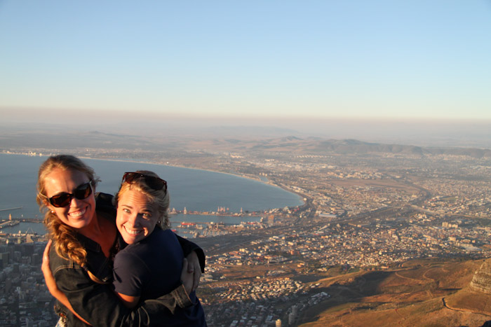cape town, south africa, travel, photography, africa, table mountain