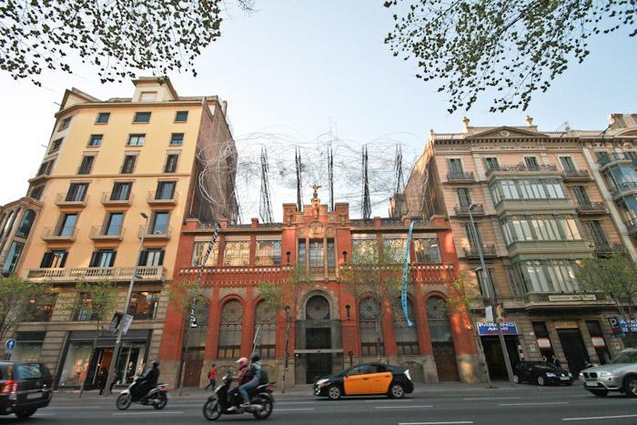 Barcelona-22