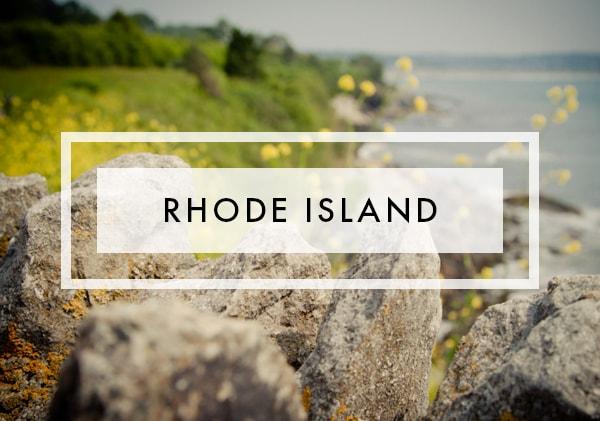 Posts on rhode-island