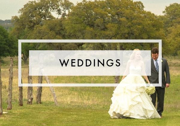 Posts on Weddings