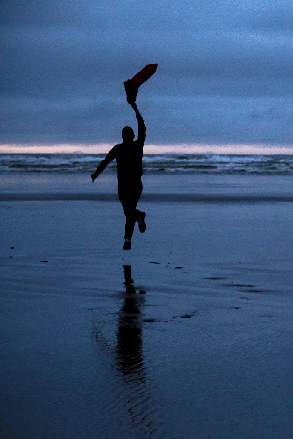 Copalis Beach, Washington | A Beach Road Trip from Seattle