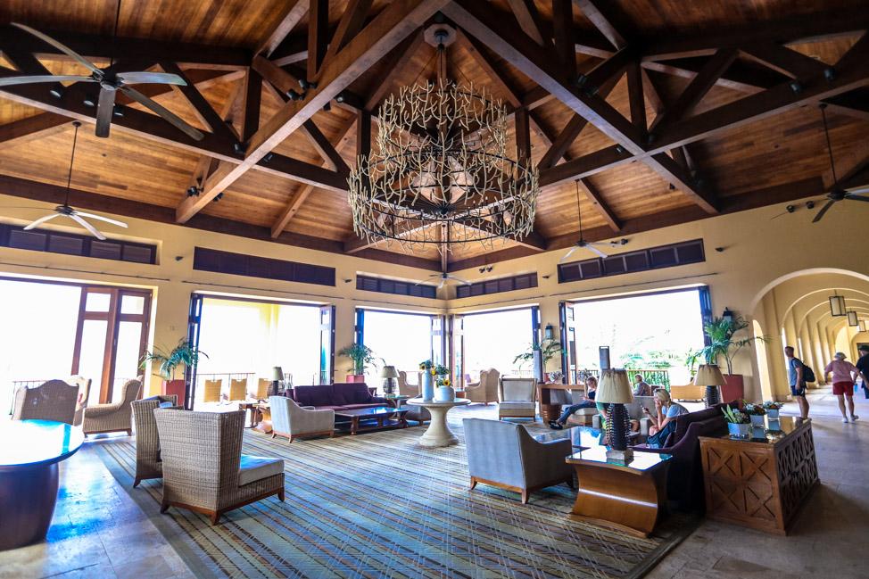 Where to Stay in Curacao: Santa Barbara Beach Resort