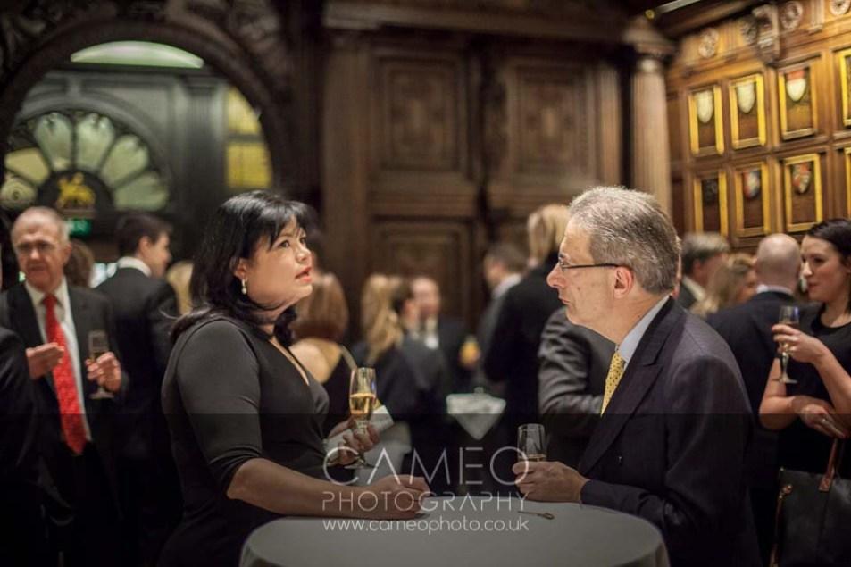 reportage event photographya