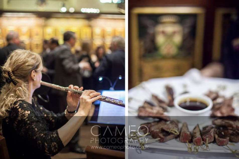 reportage event photography