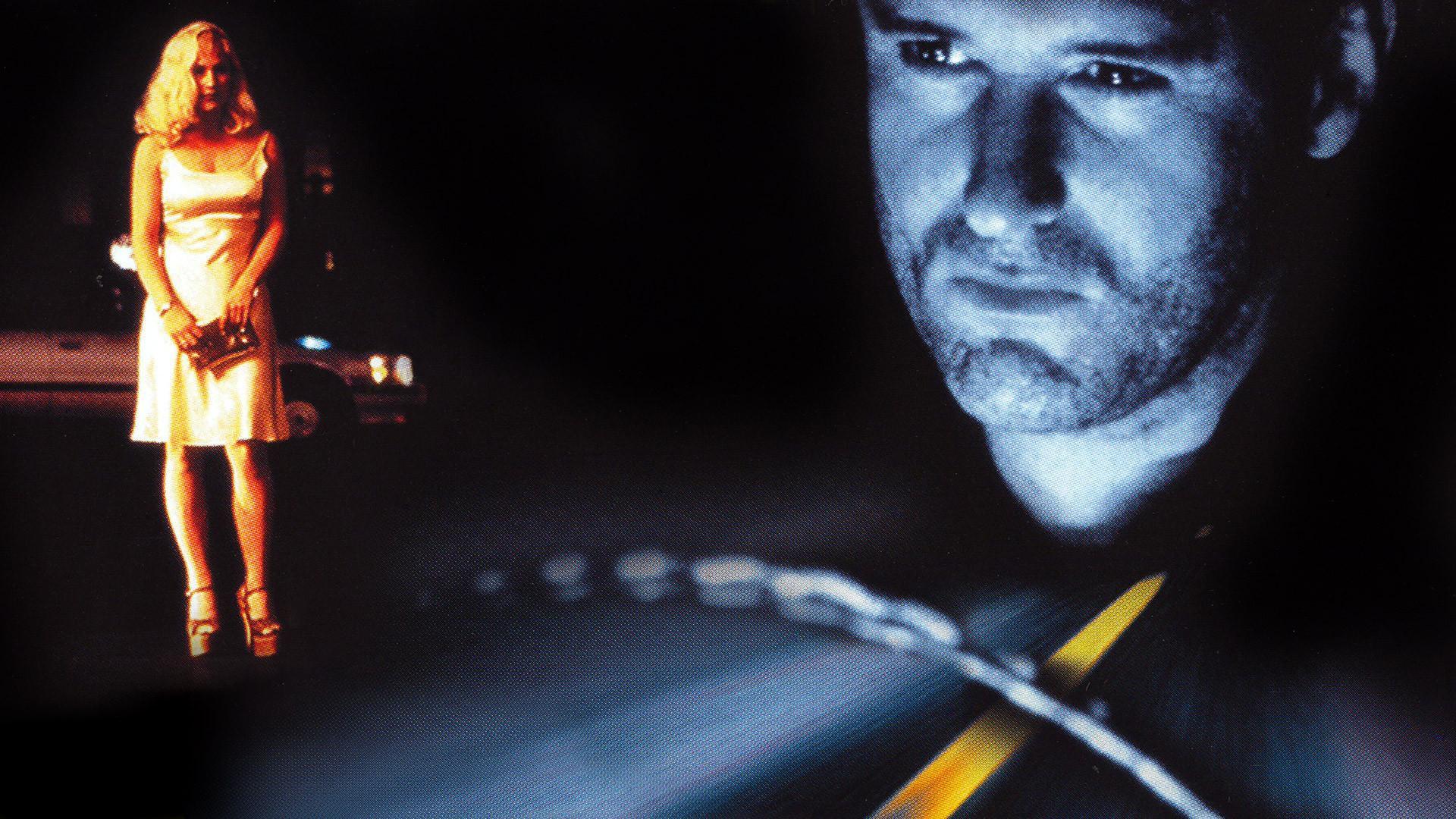 Uçuş Yanılsama filmi: film eleştirmenlerinin yorumları