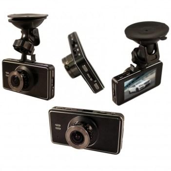 Mini caméra sport embarquée voiture boite noire FULL HD 1080P