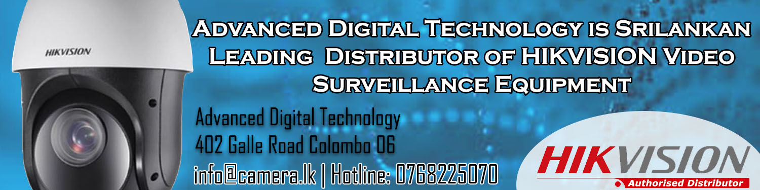 hikvision-authorized-distributor-22