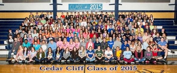 Cedar_Cliff_2015_Formal