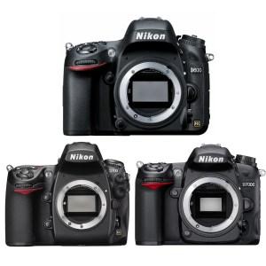 Cordial Nikon Benefits James Bowman Photo Canon T6 Vs Nikon
