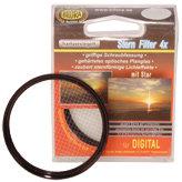 Bilora Star-4 Filters