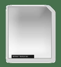 84.5mm Filtersysteem