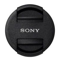 Originele Lensdoppen Sony
