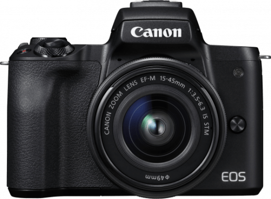 professional photography camera. Best Cameras for Newborn Photography
