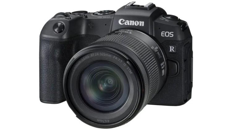 newborn baby photographer camera