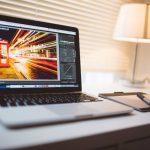Adobe's 20% Photography Plan discount from The Photography Show extended through May
